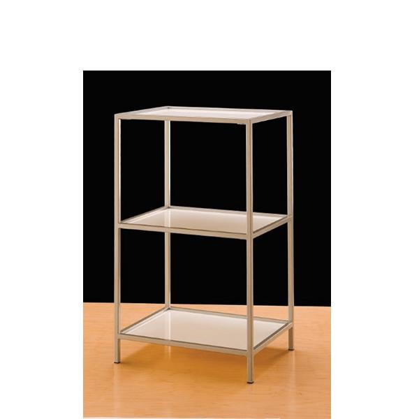 Counter Top Shelf Unit Retail Display Usa