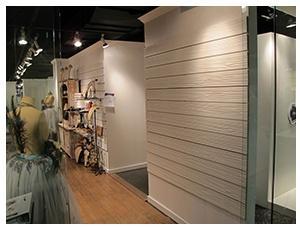 Home Retail Display Usa