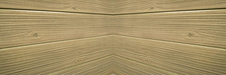 textured-barnwood-slatwall