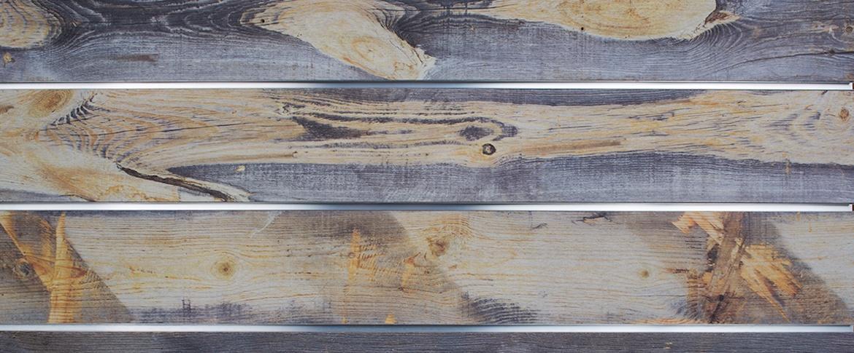 wood-slatwall-cover